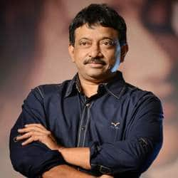 Concept Of Celebs Adopting Villages Very Insulting: RGV