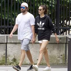 Bradley Cooper & Irina Shayk Are Parents Now!