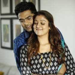 Silambarasan's 'Idhu Namma Aalu' Might Be Postponed To May 27