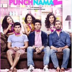 Pyaar Ka Punchnama 2 Director Getting 600 Calls Everyday
