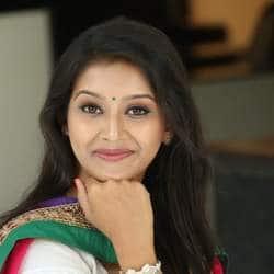 Aisha Sharma Replaced By Pooja Jhaveri In Puri Jagannadh's 'Rogue'