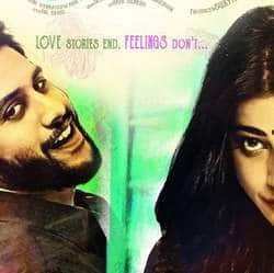 'Premam' Audio Will Make Today's Evening Tuneful