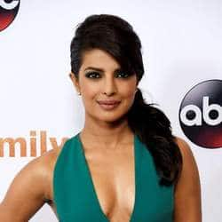 Priyanka Chopra In Talks For Rakeysh Omprakash Mehra's 'Fanney Khan'