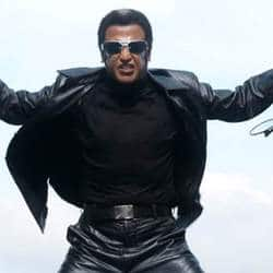 Rajinikanth's '2.0' To Hit Screens Next Pongal
