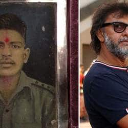 Rakeysh Omprakash Mehra To Make Biopic On Martyr Jaswant Singh Rawat