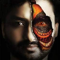Rangitaranga Becomes Biggest Kannada Hit Overseas