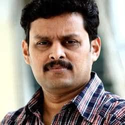 Ranjith Sankar to make biopic on ex-colleague