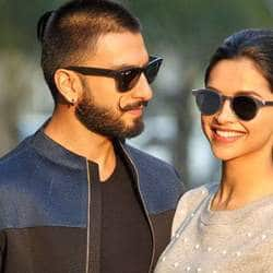 Ranveer, Deepika To Indulge In Romantic Dance Moves In SLB's 'Padmavati'