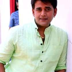 Ravi Kishan calls leaked Mohalla Assi trailer 'uncensored video'