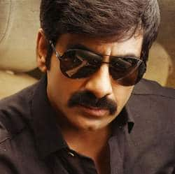 Ravi Teja To Play Dual Roles In His Next