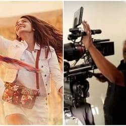 Shah Rukh Khan And Anushka Sharma's Next Film With Imtiaz Ali Has A Title And It's Not Rehnuma!