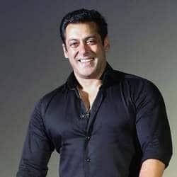 Salman Khan To Play Megastar Mohanlal In 'Pulimurugan' Hindi Remake?