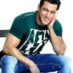 Salman Khan Signs Biggest Deal Ever With Top TV Channel