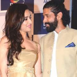 It Makes Me Feel All Effort Is Wasted: Shraddha Opens Up On Link-Up With Farhan