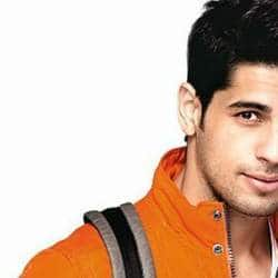 Sidharth Malhotra Will Play A Secret Agent In His Next Film