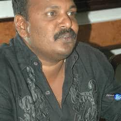 Singampuli Possess Traits Essential for Achieving Big in Comedy