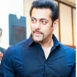 दिवाली में रिलीज़ होगी सलमान खान की प्रेम रतन धन पायो