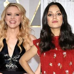 Mila Kunis to Team Up With Kate McKinnon For Next Project