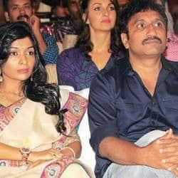 Harrasment Case Filed Against Sreenu Vaitla