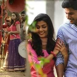 Run And Savitri To Share Release Date