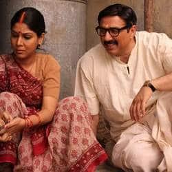 """दिल्ली कोर्ट ने लगाया """"मोहल्ला अस्सी"""" की रिलीज़ पर बैन"""