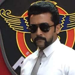 Finally Suriya's S3 Will Release On This Date
