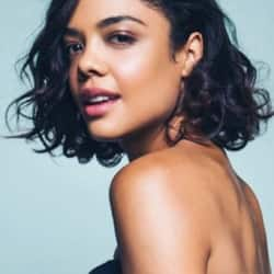Tessa Thompson Roped In For Thor: Ragnarok, Natalie Portman Out