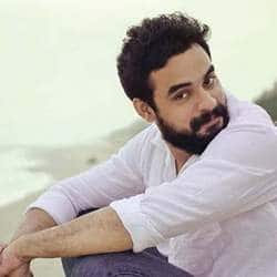 Tovino Thomas Will Be Campus Leader In His Next