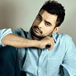 Tovino Thomas Is Grateful For The Opportunities He Gets