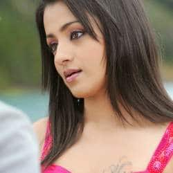 Trisha Likely To Roped-in For Remake Of 'Queen'