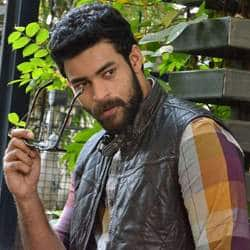Varun Tej's Next With Chandoo Mondeti Will Show Him Suffering From Alien Syndrome