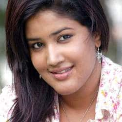 Actress Soumya Joins Startup Silly Monks