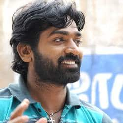 Vijay Sethupathi To Play Theatre Artiste In His 25th Film