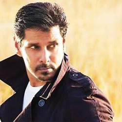 Vikram's Next To Go On Floors By Mid-October