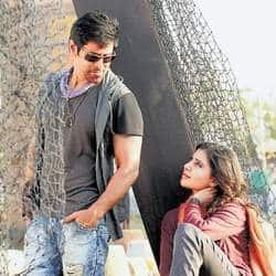 10 Endrathukulla Team Shares Details About The Film