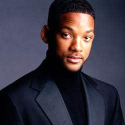 Will Smith Replaced Hugh Jackman in Collateral Beauty