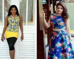 Parul Yadav, Yagna Shetty joins RGV's Killing Veerappan