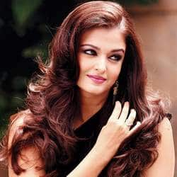 First look of Aishwarya Rai Bachchan's comeback movie 'Jazbaa' to be unveiled at Cannes