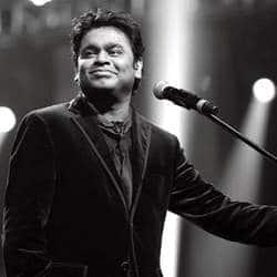 A.R. Rahman to score music for Gautham Menon's next?