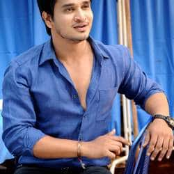 Nikhil Siddhartha to work under Karthik Gattamneni's direction in his next