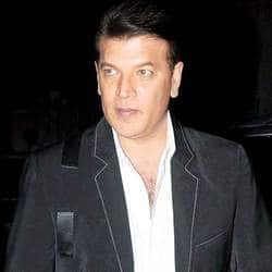 Aditya Pancholi is coming back with a negative role
