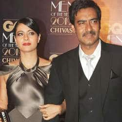 Ajay Devgan believes commitment is the key to a successful marriage