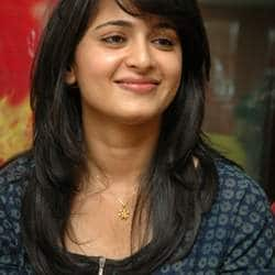 Marriage on cards for Anushka Shetty