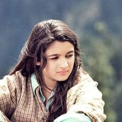 Highway, a life changing experience for Alia Bhatt