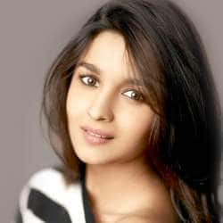 Alia Bhatt admits her anxiety over Highway's trailer release