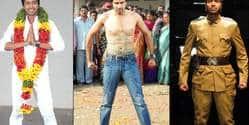 5 Movies Of Allari Naresh That Shouldn't Have Been Made
