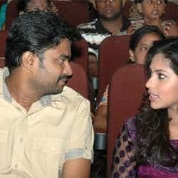Amala Paul to have Christian engagement, Hindu wedding