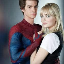 Andrew Garfield on Spider-Man: Why can't he be gay? Why can't he be into boys?