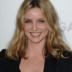Annabelle Wallis joins Guy Ritchie's 'Knights Of The Roundtable: King Arthur'