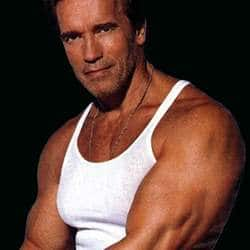 Arnold Schwarzenegger on board again for Terminator reboot; Alan Taylor in dialogues to direct